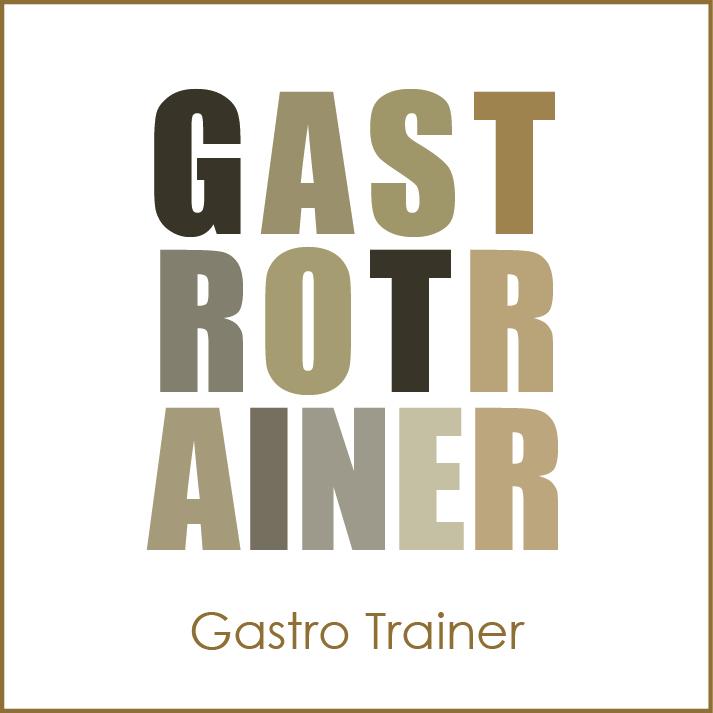 Gastro Trainer